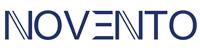 Novento | Respirator w domu | Wypożyczalnia sprzętu medycznego Logo